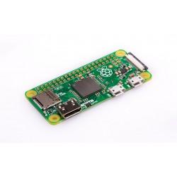 Raspberry Pi Zero Versión 1.3