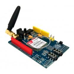 Shield Arduino GSM/GPRS SIM900