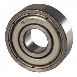 Rodamiento Axial Modelo 608ZZ 8mm