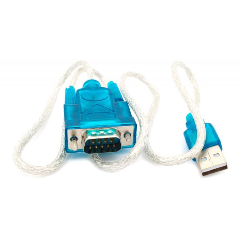 USB-SERIAL TÉLÉCHARGER ADAPTER USB2.0-SER GRATUIT HL-340